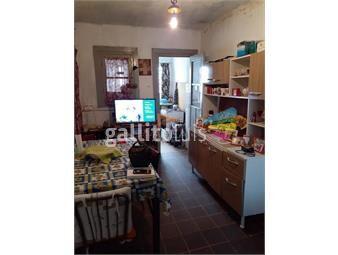 https://www.gallito.com.uy/oportunidad-para-reciclar-y-tener-una-buena-renta-o-vivir-inmuebles-19567357