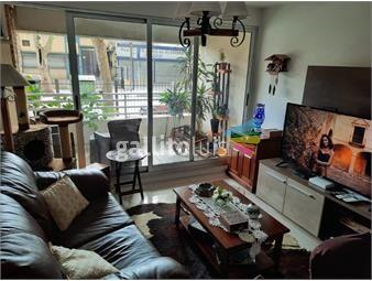 https://www.gallito.com.uy/alquiler-apartamento-3-dormitorios-y-garaje-en-parque-batlle-inmuebles-19567426