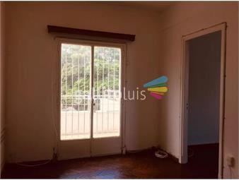 https://www.gallito.com.uy/imperdible-apto-1-dormitorio-bg-terraza-cordon-inmuebles-19567550