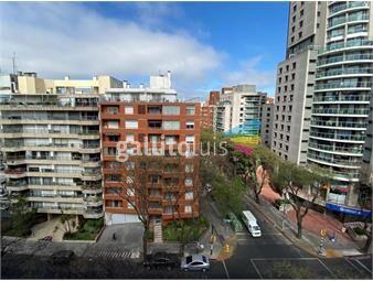 https://www.gallito.com.uy/excelente-apartamento-3-dormitorios-servicio-garaje-inmuebles-19567640