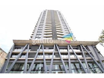 https://www.gallito.com.uy/excelente-a-estrenar-piso-18-torre-nostrum-bay-inmuebles-19567641