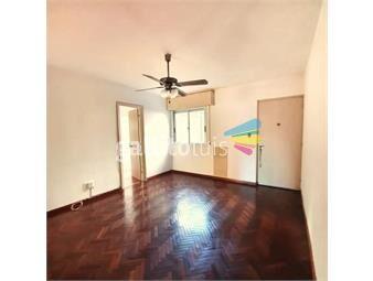https://www.gallito.com.uy/espectacular-apto-2-dormitorios-zona-cordon-inmuebles-19567643
