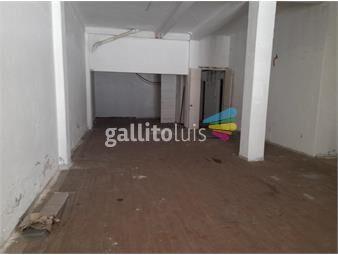 https://www.gallito.com.uy/excelente-local-sobre-18-de-julio-alquiler-inmuebles-19568071