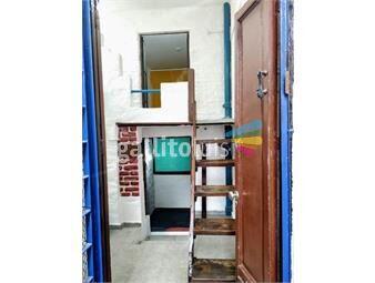 https://www.gallito.com.uy/palermo-apto-3-dorm-2-baños-sin-gc-muy-seguro-inmuebles-19568186