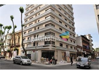 https://www.gallito.com.uy/apartamento-en-alquiler-cordon-2-dorm-aa-buen-estado-inmuebles-19568311