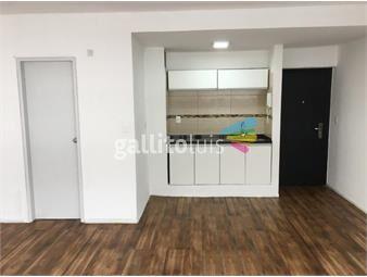 https://www.gallito.com.uy/monoambiente-hecho-a-nuevo-cordon-ideal-vivienda-u-oficina-inmuebles-19574610