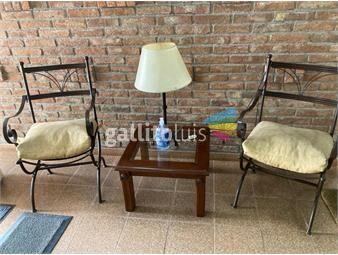 https://www.gallito.com.uy/lamas-y-osorio-panoramico-todo-a-nuevo-ideal-vivir-o-rentar-inmuebles-19574934
