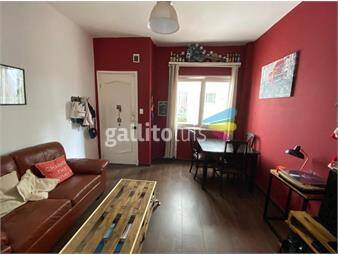 https://www.gallito.com.uy/pocitos-dos-dormitorios-a-nuevo-proximo-a-rivera-y-soca-inmuebles-19575058