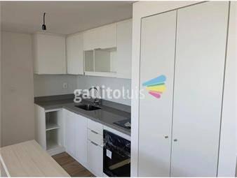 https://www.gallito.com.uy/con-o-sin-cochera-1-dormitorio-malvin-inmuebles-19575084