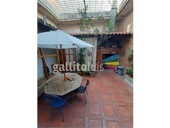 https://www.gallito.com.uy/pu-garaje-patio-galpon-palermo-proximo-a-inmuebles-19575193