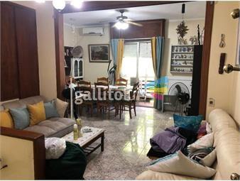 https://www.gallito.com.uy/ph-al-frente-de-dos-dorm-muy-lindo-barrio-inmuebles-19575218