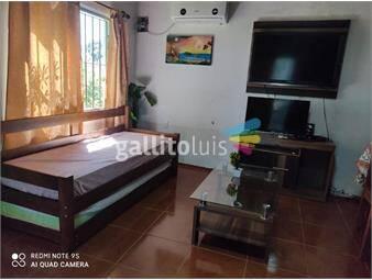 https://www.gallito.com.uy/alquiler-casa-1-dormitorio-atlantida-inmuebles-19575239