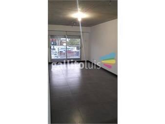 https://www.gallito.com.uy/alquilo-apartamento-en-pocitos-nuevo-1-dormitorio-inmuebles-19575318