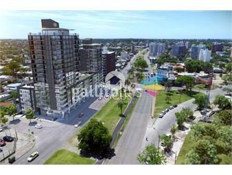https://www.gallito.com.uy/venta-apartamento-2-dormitorios-con-terraza-malvin-inmuebles-16160733