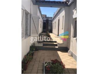 https://www.gallito.com.uy/apartamento-1-dormitorio-parque-batlle-pb-bajos-gc-inmuebles-19575426