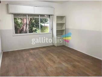 https://www.gallito.com.uy/apartamento-un-dormitorio-alquiler-buceo-inmuebles-19575431