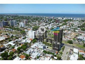 https://www.gallito.com.uy/venta-apartamento-3-dormitorios-con-terraza-en-malvin-inmuebles-16160741