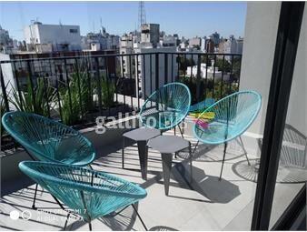 https://www.gallito.com.uy/apartamento-un-dormitorio-alquiler-cordon-sur-inmuebles-19575486
