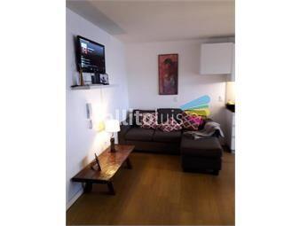https://www.gallito.com.uy/apartamento-en-alquiler-1-dormitorio-malvin-inmuebles-19575483