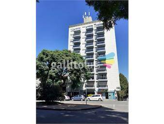 https://www.gallito.com.uy/apartamento-en-alquiler-bulevard-artigas-esq-maldonado-parq-inmuebles-19575493
