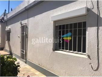 https://www.gallito.com.uy/apartamento-un-dormitorio-alquiler-parque-batlle-pb-inmuebles-19575629