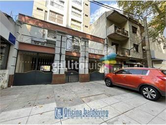 https://www.gallito.com.uy/baldovino-garage-avdarivera-y-14-de-julio-inmuebles-19575623