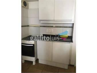 https://www.gallito.com.uy/apartamento-en-alquiler-constituyentes-esq-jackson-cordon-inmuebles-19575651