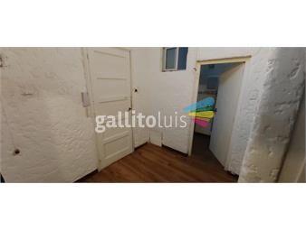 https://www.gallito.com.uy/alquiler-apto-2-dormitorio-uso-de-azotea-prox-av-rivera-inmuebles-19575721