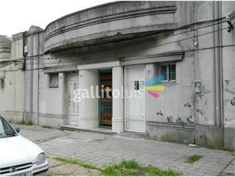 https://www.gallito.com.uy/departamento-un-dormitorio-zona-reducto-inmuebles-19575927