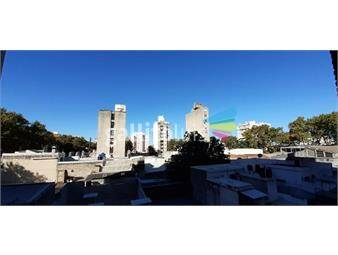 https://www.gallito.com.uy/apartamento-a-estrenar-sobre-avenida-inmuebles-19398582
