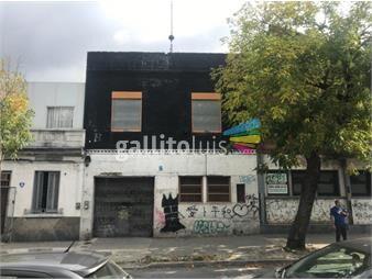 https://www.gallito.com.uy/vendo-o-alquilo-deposito-inmuebles-19576236