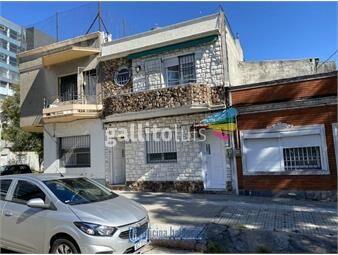 https://www.gallito.com.uy/baldovino-la-blanqueada-azambuya-y-monte-caseros-inmuebles-19576243
