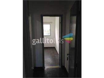 https://www.gallito.com.uy/aguada-1-dormitorio-con-gc-bajos-inmuebles-19576249