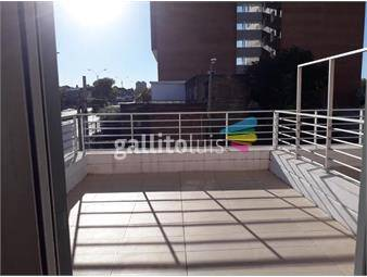 https://www.gallito.com.uy/apartamento-dos-dormitorios-alquiler-la-blanqueada-inmuebles-19576267