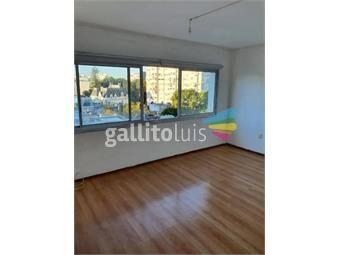https://www.gallito.com.uy/monoambiente-dividido-espacioso-pocitos-inmuebles-19576269
