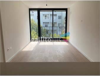 https://www.gallito.com.uy/alquiler-apartamento-1-dormitorio-con-garaje-en-cordon-inmuebles-19576271