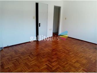 https://www.gallito.com.uy/al-frente-3-dormitorios-inmuebles-19576308