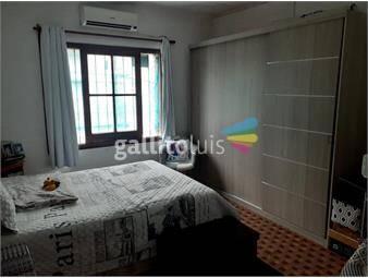 https://www.gallito.com.uy/casa-y-apartamento-anexo-en-venta-2-dormitorios-patio-buceo-inmuebles-19576347