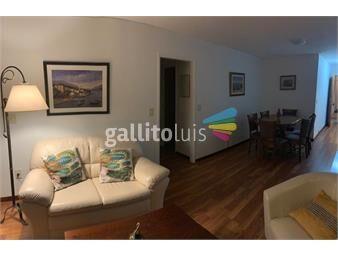https://www.gallito.com.uy/apartamento-en-alquiler-2-dormitorio-buceo-inmuebles-19576341
