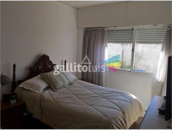 https://www.gallito.com.uy/venta-punta-carretas-apartamento-tres-dormitorios-dos-baños-inmuebles-19576461