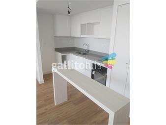 https://www.gallito.com.uy/distrito-m-posibilidad-garage-unidades-piso-9-y-10-inmuebles-19439908