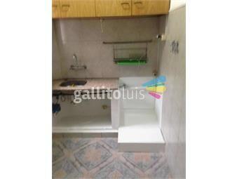 https://www.gallito.com.uy/apartamento-un-dormitorio-alquiler-aguada-inmuebles-19576511