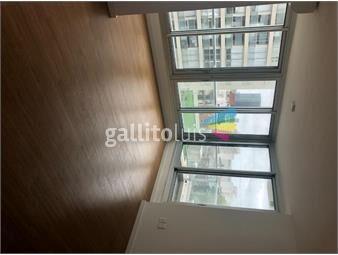 https://www.gallito.com.uy/2-dorm-con-garaje-inmuebles-19576513