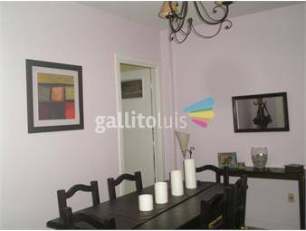 https://www.gallito.com.uy/apartamento-en-alquiler-2-dormitorio-cordon-inmuebles-19576514