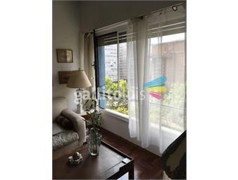https://www.gallito.com.uy/todo-exterior-2-dormitorios-y-servicio-completo-calefaccion-inmuebles-19206552