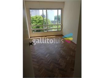 https://www.gallito.com.uy/apartamento-2-dormitorios-palermo-balcon-al-frente-inmuebles-19576615