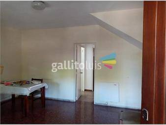 https://www.gallito.com.uy/apartamento-tipo-casa-1-dormitorio-alquiler-parque-batlle-inmuebles-19576659