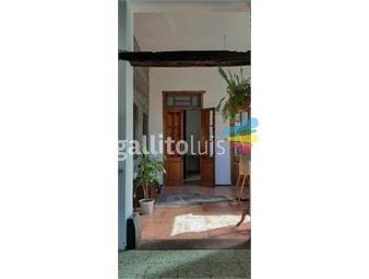 https://www.gallito.com.uy/oportunidad-casa-de-3-dormitorios-en-la-blanqueada-inmuebles-19576726