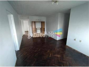 https://www.gallito.com.uy/apartamento-en-alquiler-inmuebles-19576816
