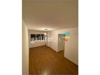 https://www.gallito.com.uy/alquiler-apartamento-un-dormitorio-aguada-inmuebles-19576896